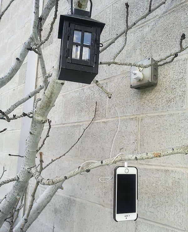 شارژ تلفن همراه در اماکن عمومی ,شارژ تلفن همراه در اماکن عمومی جالب,شارژ تلفن همراه در اماکن عمومی باحال,شارژ تلفن همراه در اماکن عمومی بامزه,شارژ تلفن همراه در اماکن عمومی شیک,شارژ تلفن همراه در اماکن عمومی جالب,شارژ تلفن همراه در اماکن عمومی بامزها,شارژ تلفن همراه در اماکن عمومی خنده , شارژ تلفن همراه در اماکن عمومی خنده دار,عکس شارژ تلفن همراه در اماکن عمومی ,عکس جالبشارژ تلفن همراه در اماکن عمومی ,