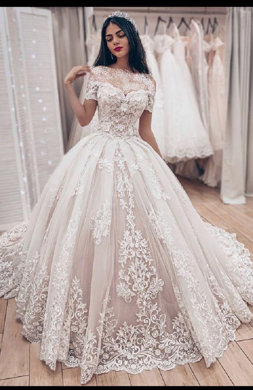 لباس های زیبا عروس,لباس های زیبا عروس جالب,لباس های زیبا عروس شیک,لباس های زیبا عروس لاکچری,لباس های زیبا عروس با حال,لباس های زیبا عروس مدل,لباس های زیبا عروس 220]لباس های زیبا عروس 1400,لباس های زیبا عروس فانتزی,لباس های زیبا عروس رنگ]لباس های زیبا عروس با حجاب,لباس های زیبا عروس استین بلند