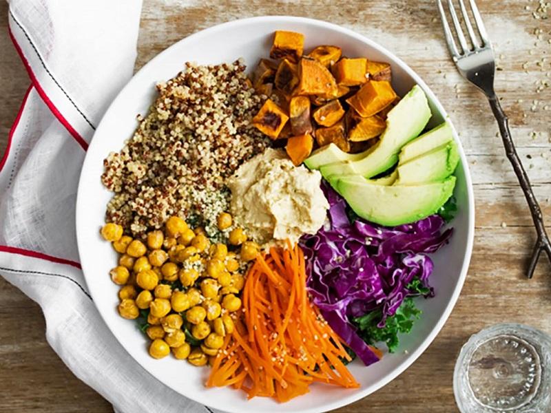 بدترین و بهترین سبزیجات برای سلامتی,بدترین و بهترین سبزیجات برای سلامتی مفهوم,بدترین و بهترین سبزیجات برای سلامتی درباره,بدترین و بهترین سبزیجات برای سلامتی درست,برترین بدترین و بهترین سبزیجات برای سلامتی,کلیسم بدترین و بهترین سبزیجات برای سلامتی, بدترین و بهترین سبزیجات برای سلامتی فوایده,فوایده بدترین و بهترین سبزیجات برای سلامتی,بدترین و بهترین سبزیجات برای سلامتی سبزیجاتتی