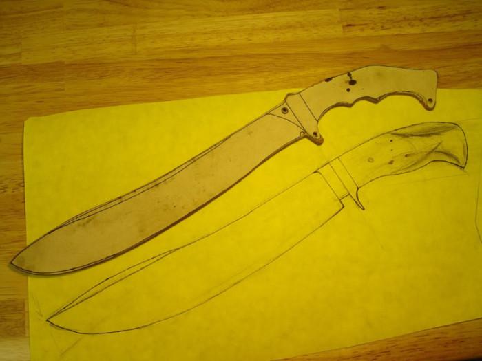 چاقو ؛چاقو زیبا,چاقو باحال,چاقو شیمک, ناب,چاقو دیدین,چاقو ایده,چاقو نومنه,چاقو شیسک,چاقو خوش دست,چاقو بامزه,چاقو لاکچری,