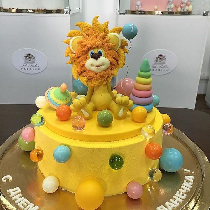 کیک ,کیک ایده,کیک فانتزی,کیک جالب,کیک تولد,کیک نامزدی,کیک شیک,کیک نمونه,کیک خاص,کیک اید جالب,کیک واقعی؛کیک کارتونی