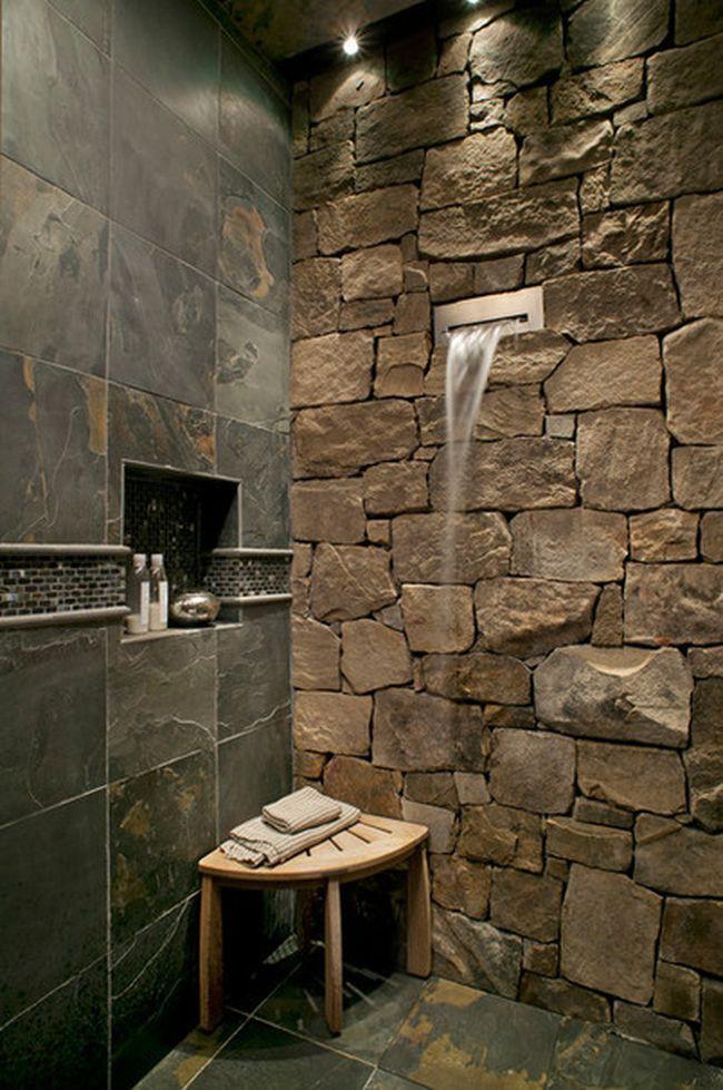 طراحی حمام, طراحی حمامر زیبا, طراحی حمام جالب, طراحی حمام نومنه, طراحی حمام شیک, طراحی حمام لا کچری, طراحی حمام ایده, طراحی حمام نمونه کار