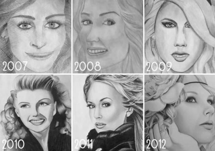 نقاشی کشیدن افراد در گذر زمان,نقاشی کشیدن افراد در گذر زمان با مزه,نقاشی کشیدن افراد در گذر زمان جالب,نقاشی کشیدن افراد در گذر زمان ایده,نقاشی کشیدن افراد در گذر زمان نمونه,نقاشی کشیدن افراد در گذر زمان با حال,نقاشی کشیدن افراد در گذر زمان شیک,عکس نقاشی کشیدن افراد در گذر زمان,تکایل نقاشی کشیدن افراد در گذر زمان,نقاشی کشیدن افراد در گذر زمان واعی