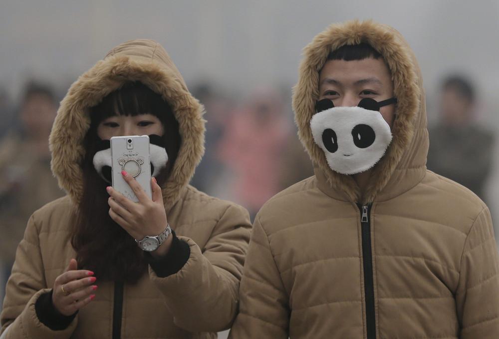 ماسک,ماسک فانمتزی,ماسک ایده,ماسک نمونه,ماسک کرونا,ماسک برای بچه,ماسک بزرگسالانماسک ,ماسک طر ح دار,ماسک جدیدی]ماسک فانتزی ها,ماسک نمونه