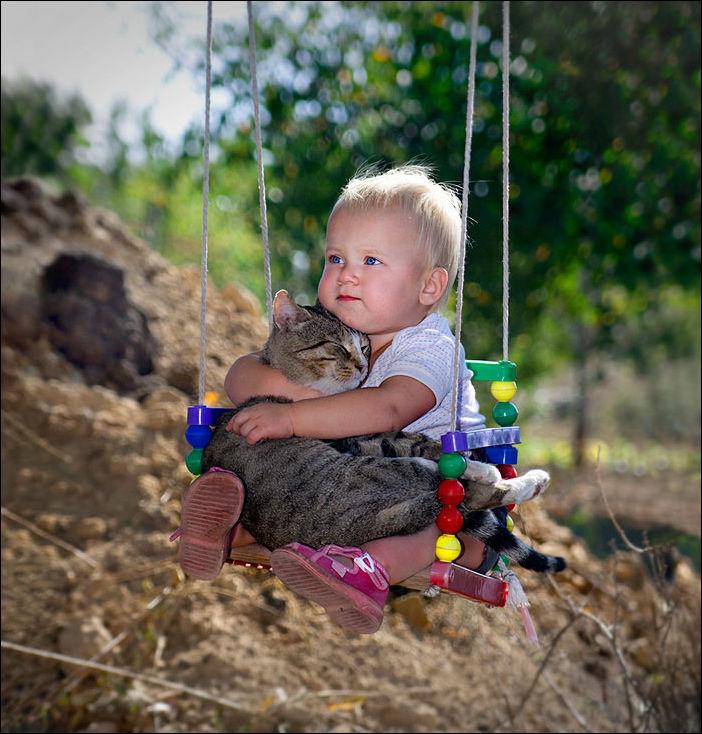 کودکان و حیوانات, کودکان و حیوانات با حال, کودکان و حیوانات با مزه, کودکان و حیوانات دیدنی, کودکان و حیوانات با حال, کودکان و حیوانات جالب, کودکان و حیوانات خنده, کودکان و حیوانات خنده دار|