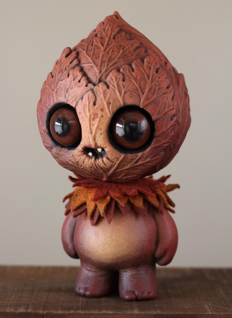 عروسک های ترسناک,عروسک های ترسناک با حالعروسک های ترسناک جالب,عروسک های ترسناک مسخره,عروسک های ترسناک برای کادو,عروسک های ترسناک عکسععکس عروسک های