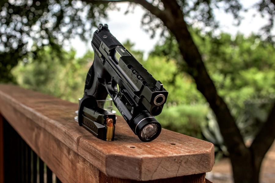 اسلحه , اسلحه زیبا, اسلحه شیک, اسلحه با مزه, اسلحه مدرن] اسلحه لاکچری] اسلحه عکس,عکس اسلحه , اسلحه لا کچری باور نکردنی
