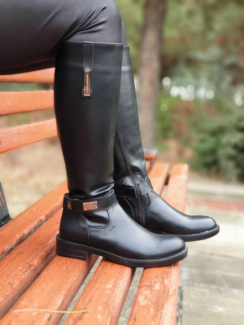 دل کفش، مدل کفش جدید، مدل کفش خارجی، مدل کفش های پاشنه بلند، مدل کفش های پاشنه بلند ایده، مدل کفش های پاشنه بلند با حال، مدل کفش های پاشنه بلند با مزه، مدل کفش های پاشنه بلند جالب، مدل کفش های پاشنه بلند زنانه، مدل کفش های پاشنه بلند زیبا، مدل کفش های پاشنه بلند شیک، مدل کفش های پاشنه بلند نومنه