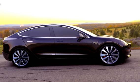 خودروهای ,خودروهای با کلاس,خودروهای برقی,خودروهای زیبا,خودروهای جالب,مصالب درباره خودروهای ,متن درباره خودروهای ,بهترین خودروهای ,خودروهای 2020,خودروهای ناب,خودروهای برترین خودروهای خودروهای شیک