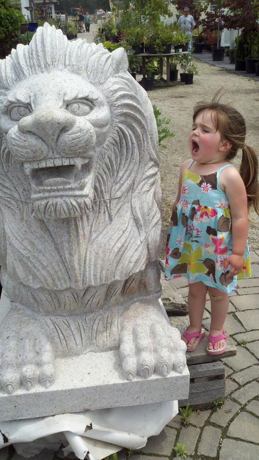 خنده دار شوخی با مجسمه ها، خنده دار شوخی با مجسمه ها باحال، خنده دار شوخی با مجسمه ها بامزه، خنده دار شوخی با مجسمه ها خنده، شوخی با مجسمه ها، شوخی با مجسمه ها تو خیابون، شوخی با مجسمه ها خنده، شوخی با مجسمه ها خنده دار، شوخی با مجسمه هاالب]شوخی با مجسمه ها با حال، عکس جالبخنده دار شوخی با مجسمه ها