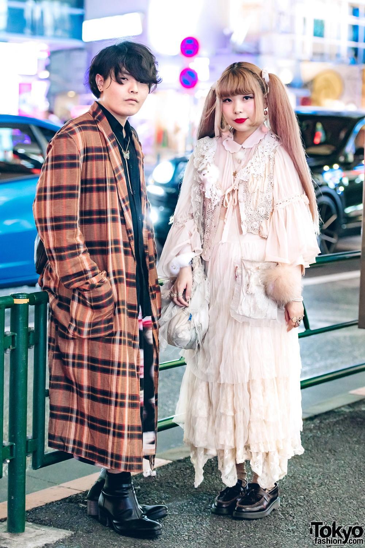 توکیو با مزه، توکیو خنده دار، توکیو شیک، مد لباس عجیب در توکیو، مد لباس عجیب در توکیو باحالمد لباس عجیب در توکیو شیک، مد لباس عجیب در توکیو دیدنی، مد لباس عجیب در توکیو مدانه، مدیلنگ لباس توکیو