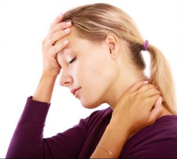 سر درد,درمان سر درد,درمان سنتی سر درد,راه های خلاصی از سر درد,درمان سر درد بدون دارو,مواد ارامش بخش,چگونه سر درد را درمان کنیم,کدام قرص های برای سردرد هست,روش های درمان سر درد,رهایی از سر درد,راه های رهایی سر درد,سر درد درمان طب سنتی,دارو های گیاهی برای درمان سردرد