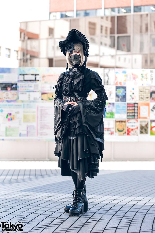 توکیو، توکیو با مزه، توکیو خنده دار، توکیو شیبک، مد لباس عجیب در توکیو، مد لباس عجیب در توکیو باحالمد لباس عجیب در توکیو شیک، مد لباس عجیب در توکیو پسرونه، مد لباس عجیب در توکیو خنده دار، مد لباس عجیب در توکیو دخترونه، مد لباس عجیب در توکیو دخترونهمد لباس عجیب در توکیو دخترت، مد لباس عجیب در توکیو دیدنی، مد لباس عجیب در توکیو لاکچری، مد لباس عجیب در توکیو مدانه، مد لباس عجیب در توکیو مرد، مدیلنگ لباس توکیو
