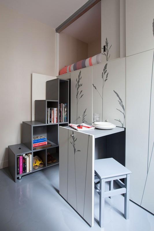 طراحی داخلی,عکس طراحی داخلی,طراحی داخلی فضا های کوچک,طراحی داخلی خانه,ایده های طراحی داخلی,طراحی داخلی فضای کم,ایده برای خانه های کوچک,نقشاه ساختمان های کوچک,خانه های یک نفره,خانه دو نفره
