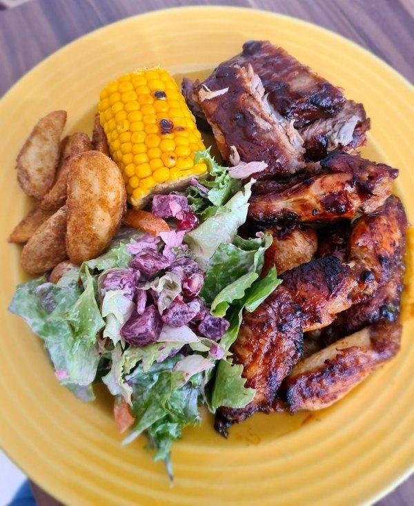 ایده تزیین غذا های گوشتی، عکس زیبای غذا های گوشتی، عکس غذا های گوشتی، غذا های گوشتی، غذا های گوشتی ایده، غذا های گوشتی برای مهمان، غذا های گوشتی برای مهمان لاکچری، غذا های گوشتی تزیین، غذا های گوشتی زیبا