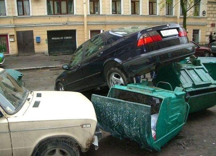 رانندگی خانوما,رانندگی خانوما خنده,رانندگی خانوما جالب,رانندگی خانوما خطری,رانندگی خانوما دیدنی,رانندگی خانوما شاهکار,شاهاکاری رانندگی خانوما