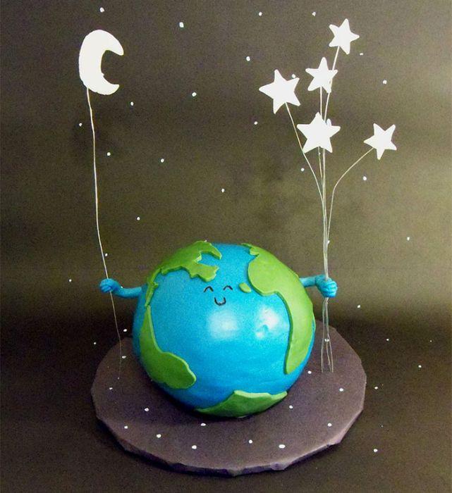 کیک,کیک زیبا,کیک جالب,کیک با مزه,کیک فانتزی,کیک حرفه ای,کیک عکس,عکس کیک,کیک کودک,کیک نمونه,کیک,کیک زیبا,کیک جالب,کیک با مزه,کیک فانتزی,کیک حرفه ای,کیک عکس,عکس کیک,کیک کودک,کیک نمونه,