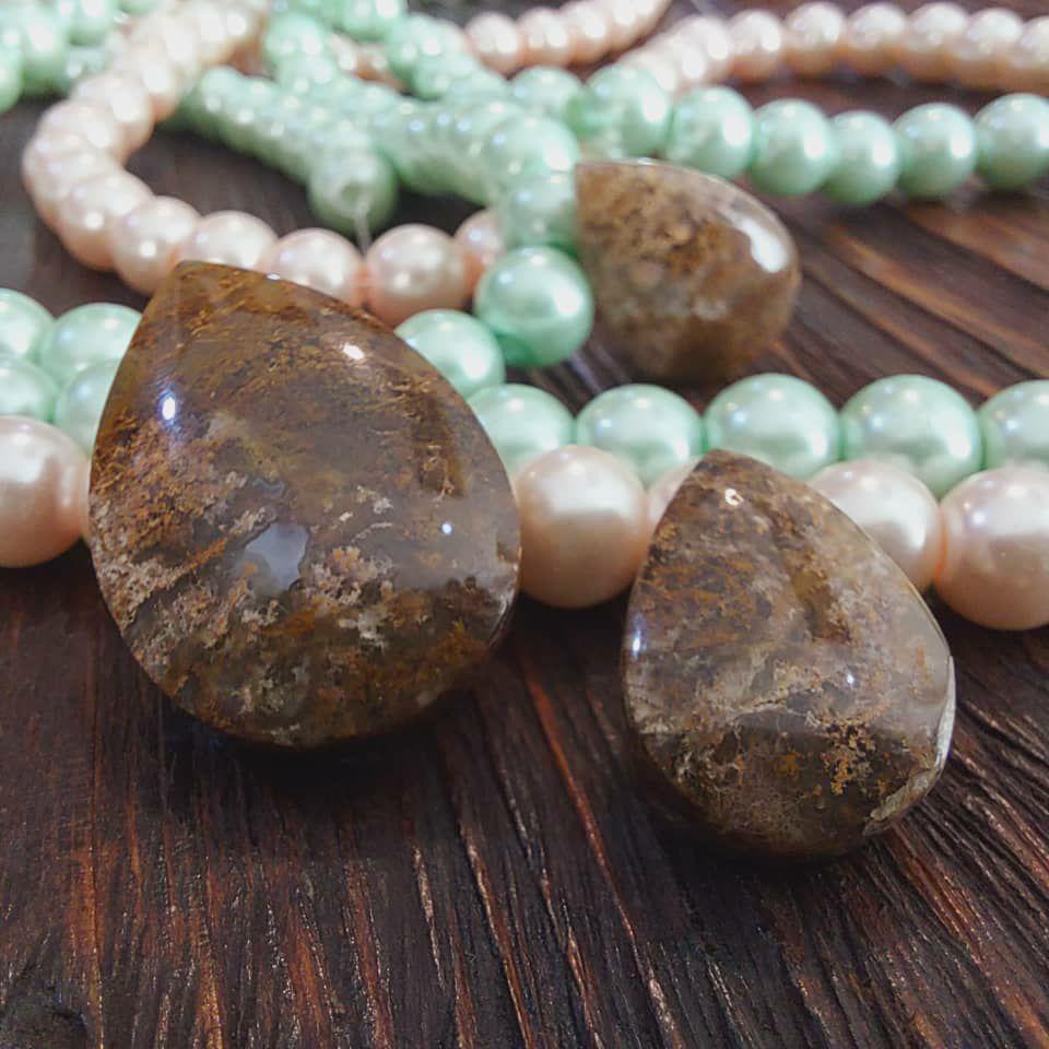 سنگ با نقش نگار، سنگ با نقش نگارسنگ، سنگ بانمزه، سنگ جالب، سنگ دست بند، سنگ رزین، سنگ زییا، سنگ شچره، سنگ طبیغی، سنگ گرون قیمت