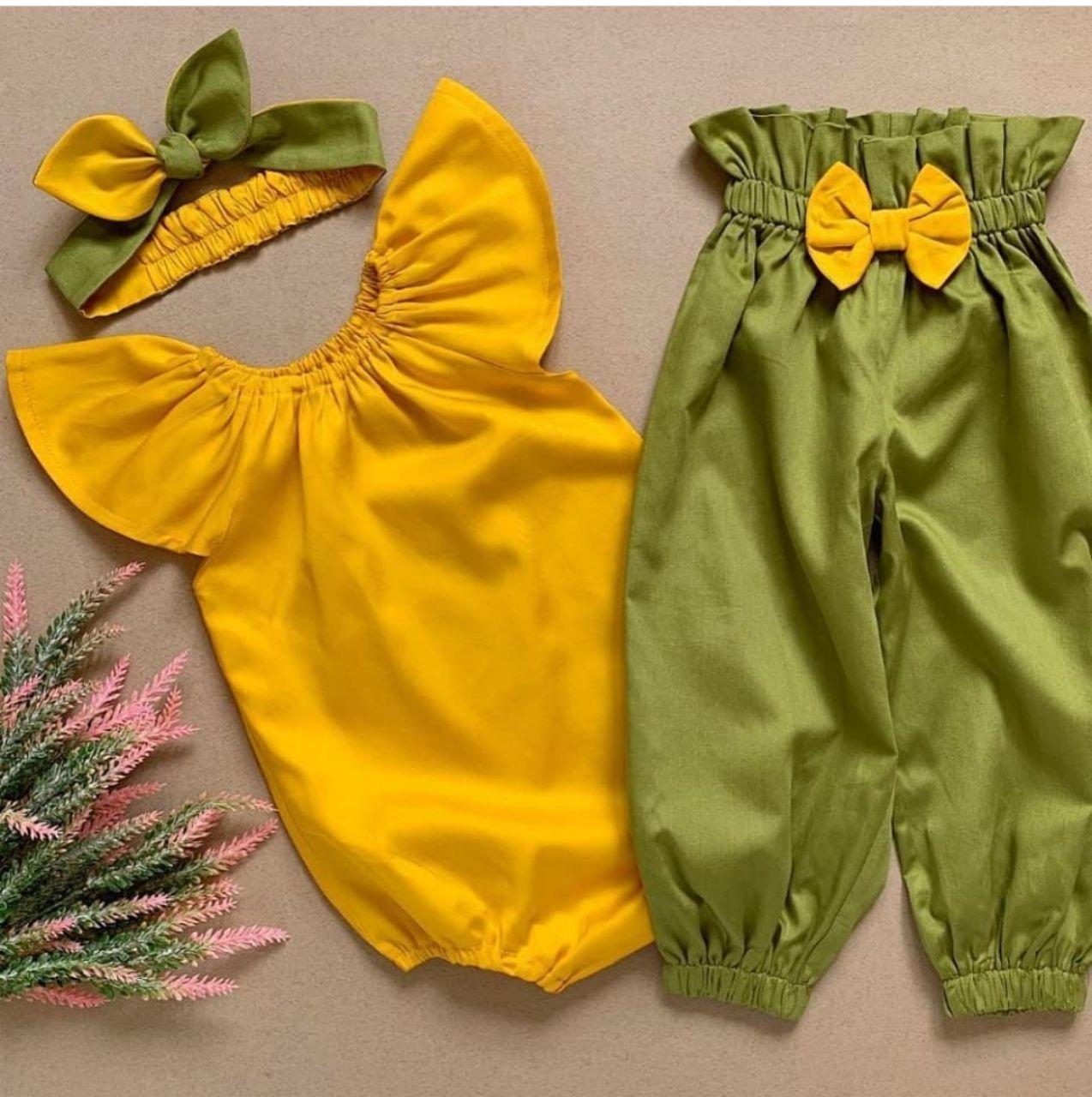 لباس کودکان,لباس کودکان زیبا,لباس کودکان دخترونه,لباس کودکان پسرونه,لباس کودکان شیک,لباس کودکان مدرن,لباس کودکان با کلاس,لباس کودکان ایده,ر نمونه ,لباس کودکان جدیدی